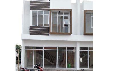 Dijual Cepat Ruko Bandung Timur B2, Area Main Road, Auto-Profit Buat Investasi