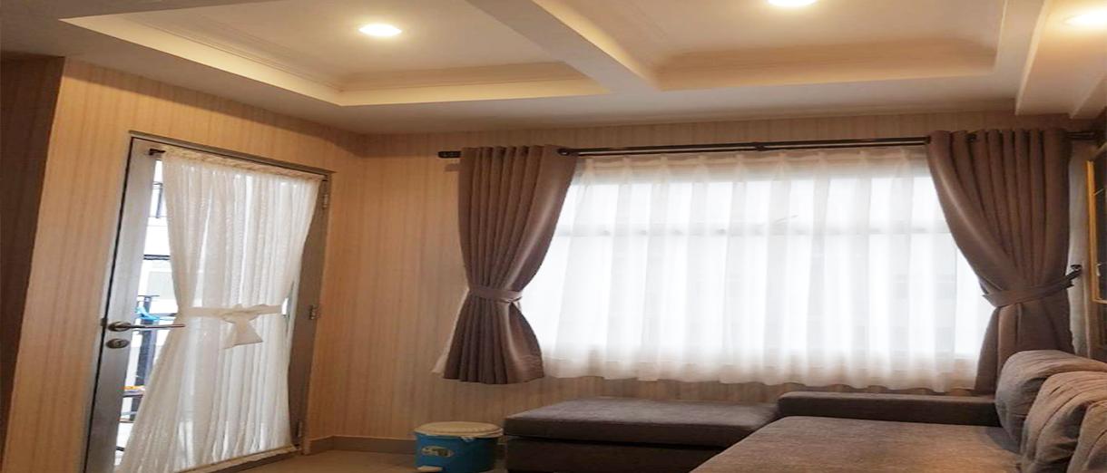 apartemen-grand-asia-afrika-2