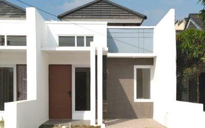 Dijual Cepat Rumah Baru MinimalisDijual Cepat  New Pesona Cikoneng Bandung Timur Dekat Telkom dan Tol Buah Batu