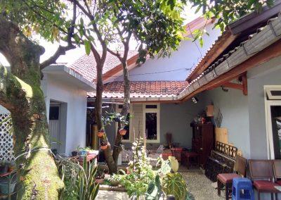 rumah regol bandung (4)