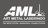 art-metal-laserindo-bandung-logo